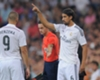 Khedira not leaving in January - Ancelotti