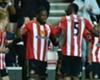 Anichebe's return will boost Sunderland