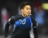 Asien: Kagawa trifft bei Japan-Sieg