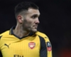 Perez expects Wenger stay at Arsenal