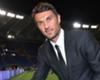 Maldini nombra a Sergio Ramos y Thiago Silva como los mejores defensores