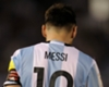The Making of Messi documentary
