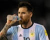 Argentijnen in beroep tegen straf Messi