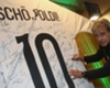 Littbarski unterstützt Podolski