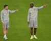Liverpool, Borini prend la défense de Balotelli