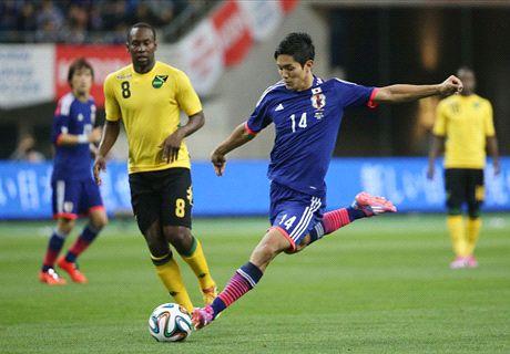 一蹴入魂:日本代表、アジアカップ以後は?