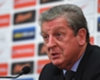Hodgson: Scotland will test us