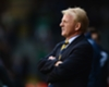 Strachan delighted with Scotland
