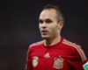 Euro Qualifying Preview: Luxembourg - Spain