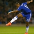 Didier Drogba - A sus 36 años, el excapitán de la Seleccion de Costa de Marfil termina su contrato con Chelsea en 2015