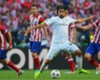 Bayern Munich: No deal with Real Madrid ace Khedira