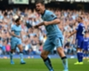Manchester City, Milner devrait prolonger