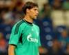 Giefer wieder fit - und vor Wechsel zu Ajax?