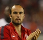 Etats-Unis, Donovan a joué son dernier match avec Team USA