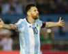 Pique is right: Messi's four-match ban is a farce