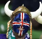 IRELAND: Little learned vs Iceland