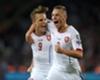 Report: Turkey 1-2 Czech Republic