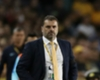 Ange frustrated with formation critics
