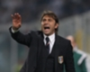 Italy must become ruthless - Conte