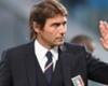 Italie, Conte satisfait de ses hommes