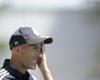 El TAD retira la sanción a Zidane