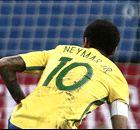 LIVE: Brazil vs. Paraguay
