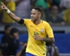 Report: Brazil 3 Paraguay 0