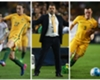 The good, the bad, the unknown - Socceroos unconvincing in 2017's first international window