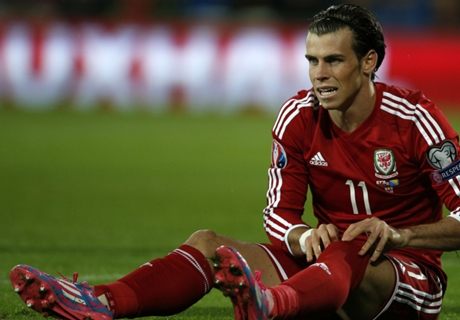 Preview: Wales-Cyprus