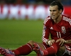 Bale: Wales hungry to qualify