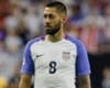 Panama 1 United States 1: Dempsey nets in hard-fought draw
