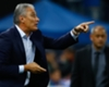 Brésil, Neymar, Marquinhos et Lucas absents