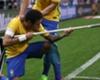 VIDEO: Neymars Solo-Traumtor