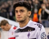 Revealed: Why Liverpool are no longer interested in signing Mahmoud Dahoud