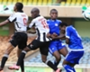Ex-AFC Leopards gamble paid off