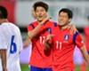 Lee Young-Pyo: Korea Selatan Akan Tebus Kegagalan