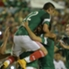 México debe recuperar el respeto en Sudamérica