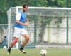 Friedrich: Mumbai City can qualify for the final