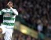 Lennon: Ambrose is proving critics wrong