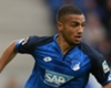 Who is Chelsea target Jeremy Toljan? Conte considering buying Hoffenheim's rough diamond