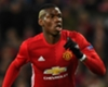Evra: People want Pogba to fall into Beckham trap