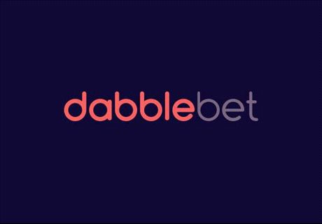 dabblebet: The best place to bet on football