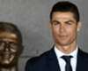 'I didn't ask for this!' - Proud Ronaldo speaks out at airport unveiling