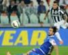 Giovinco to consider Juventus exit