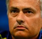 """Mourinho : """"J'ai refusé Paris deux fois"""""""