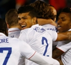 FLOYD: Yedlin delivers energetic outing on the flank for USA