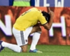 Colombie, Falcao a remarqué un but !