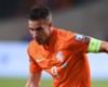 Pays-Bas, Hiddink fait une mise au point avec van Persie et Huntelaar