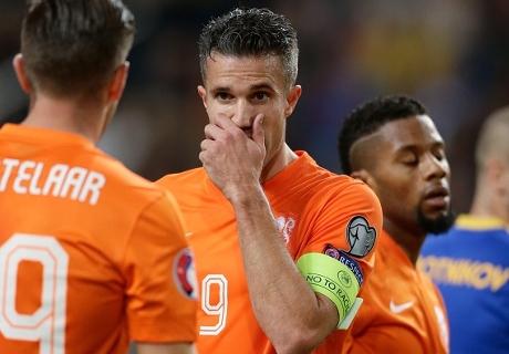 Huntelaar: