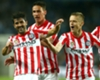 Villa scores for Melbourne City on A-League debut